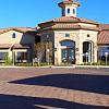 Costa Bella Apartment Homes - 1703 N Loop 1604 W, San Antonio, TX 78258