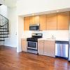 Brownstone Lofts - 1168 W Bellevue Ave, Los Angeles, CA 90012
