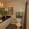 Fairways at Peachtree City - 100 Peachtree Station Cir, Peachtree City, GA 30269