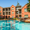 Greenwood Forest - 12820 Greenwood Forest Dr, Houston, TX 77066