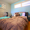 240 Cumberland #303 - Fully Furnished - 240 Cumberland St, San Francisco, CA 94114