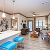 Artistry at Philips Creek Ranch - 6400 Farm to Market Road 423, Frisco, TX 75034