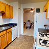 Marrion Square - 4619 Horizon Cir, Milford Mill, MD 21208
