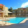 Casa Sol - 4102 W Osborn Rd, Phoenix, AZ 85019
