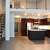 Lime - 2904 Lyndale Ave S, Minneapolis, MN 55408