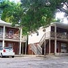 Park Place East - 6598 Park Ave, Milton, FL 32570