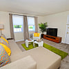Oak Grove Apartments and Townhomes - 303 Holly Dr, Middle River, MD 21220