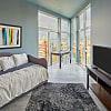 Minnie Flats - 3028 1st Avenue, Seattle, WA 98121