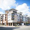 Uptown Landing - 3252 East Douglas Avenue, Wichita, KS 67208