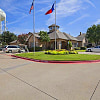 Oak Park - 1350 N Main St, Euless, TX 76039