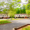 Tanglewood Apartments - 3200 Dalecrest Dr, Charlotte, NC 28269