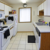 Evans Place - 1430 34th St S, Fargo, ND 58103