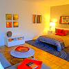 Quebec House - 2800 Quebec St NW, Washington, DC 20008
