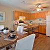 Arcadia Palms - 3655 E Sahara Ave, Las Vegas, NV 89104