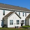 Westgate - 6619 Westgate Blvd, Duluth, MN 55807