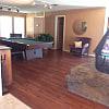 Red Fox Gardens - 8126 E 16th St, Tulsa, OK 74112