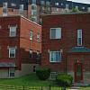 Ludlow 950 - 950 Ludlow Avenue, Cincinnati, OH 45220