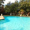 Towne Lake Village - 4525 W Pioneer Dr, Irving, TX 75061