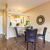 Goose Hollow Townhomes - 1819 SW 18th Ave, Portland, OR 97201
