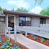 Autumn Trails - 7975 Red Mill Dr, Indianapolis, IN 46226