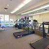 Livermore Gardens - 5720 East Ave, Livermore, CA 94550