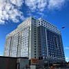 Airmark Apartments - 223 Andover Park East, Tukwila, WA 98188
