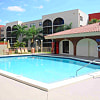 Royalton on the Green - 17350 NW 68th Ave, Miami, FL 33015