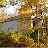 The Glen at Bucks - 675 E Street Rd, Warminster Heights, PA 18974