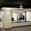 The Woodward - 733 15th St NW, Washington, DC 20005