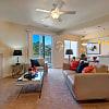 Vista View Apartments - 2811 Upper Vickers View, Colorado Springs, CO 80918