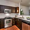 Springville Oaks - 16320 NW Canton St, Portland, OR 97229