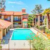 Villa Delano - 123 W Delano St, Tucson, AZ 85705