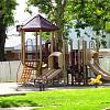 Valley Park - 3600 Orion Cir, West Valley City, UT 84119