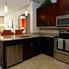 Overton Rise - 3695 Cumberland Blvd, Atlanta, GA 30339