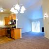 Vineyards Apartments - 840 Union Blvd, Englewood, OH 45322