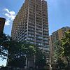 Prospect Towers - 1626 N Prospect Ave, Milwaukee, WI 53202