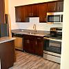 The Mansions at Delmar Apartments - 63 Mansion Blvd, Albany, NY 12054