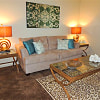 Ashton Pines - 6000 W 70th St, Shreveport, LA 71129