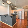 Boston Lofts - 630 N 4th St, Milwaukee, WI 53203