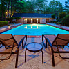 Webb Bridge Crossing Apartments - 5000 Webb Bridge Ct, Alpharetta, GA 30009