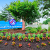 South Port - 6112 Edsall Rd, Alexandria, VA 22304