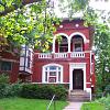 Bryant 356 - 356 Bryant Avenue, Cincinnati, OH 45220