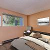 Creekside Apartments - 4910 Southwest 45th Avenue, Portland, OR 97221