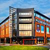 BLVD Loudoun Station - 43805 Central Station Dr, Ashburn, VA 20147
