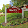 Bridges at Foxridge - 5250 Foxridge Dr, Mission, KS 66202