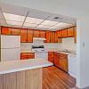 Weblin Place Apartments - 5670 Weblin Dr, Virginia Beach, VA 23462