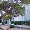 Sierra Pointe Apartment Homes - 2350 E Water St, Tucson, AZ 85719