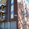 205 Wentworth - 205 W Wentworth Ave, West St. Paul, MN 55118
