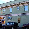 Corbett Building - 5915 Southwest Corbett Avenue, Portland, OR 97239