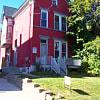 Bishop 3257 - 3257 Bishop Street, Cincinnati, OH 45220